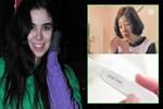 Asena Atalay'dan manidar paylaşım!
