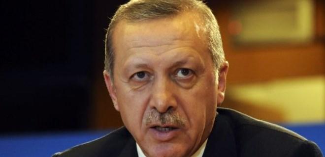 Cumhurbaşkanı Erdoğan'dan 'fetva' talimatı!
