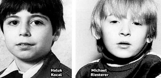 Katilleri 37 yıl sonra aranıyor!