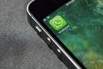 WhatsApp'tan tarihi değişiklik!