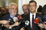 9 maddede CHP'nin 'seçim güvenliği' önerisi
