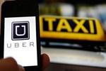 Taksi - UBER kavgası büyüdü!