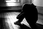 Öğretmene 7 öğrencisine cinsel istismardan 87 yıl 6 ay hapis