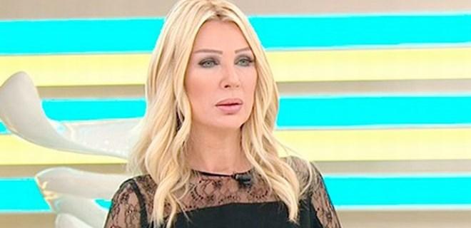 RTÜK'ten Seda Sayan'ın skandal sözlerine en ağır ceza!