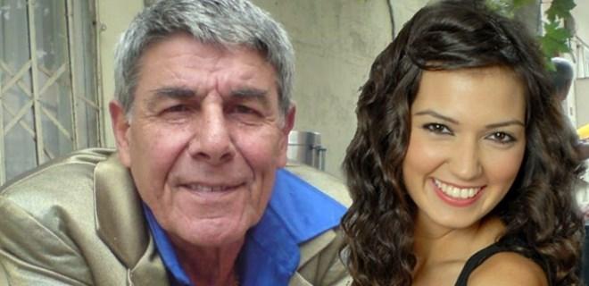 Ercan Yazgan ile kızı Billur Yazgan küs müydü?