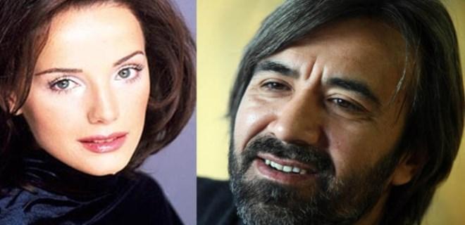 Nurhayat - Zeki Demirkubuz çifti boşandı!