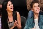 Selena ile Justin ilişkilerine ara mı verdi?
