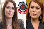 Ceren Akdağ: