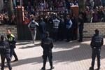 Adana'da tefeci operasyonunda 12 tutuklama!
