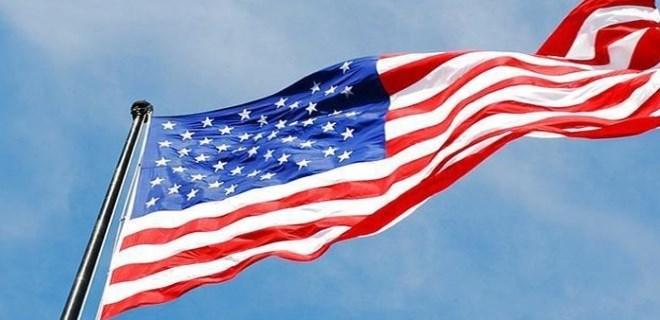 ABD destroyeri Donald Cook Suriye karasularına yaklaşıyor