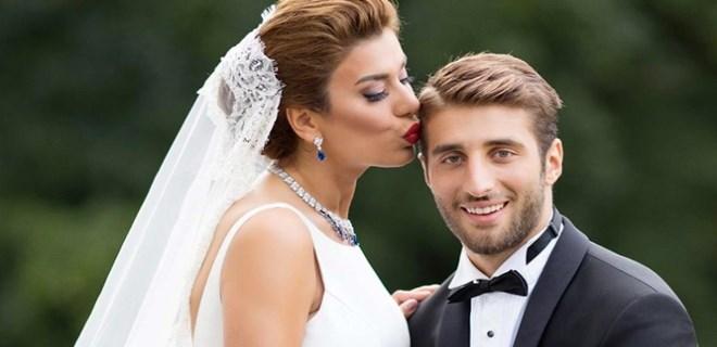 Ebru Şancı'dan takipçisine olay cevap!
