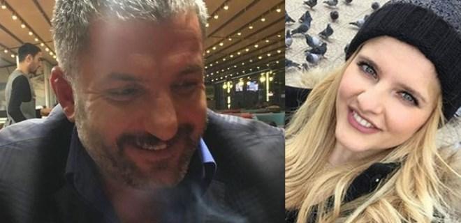 Kız kardeşini öldüren Erhan Timuroğlu'na ağırlaştırılmış müebbet