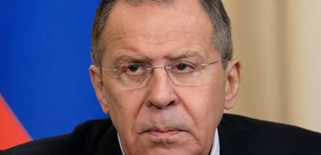 Rusya'dan Suriye'de kimyasal saldırı iddialarıyla ilgili flaş hamle!
