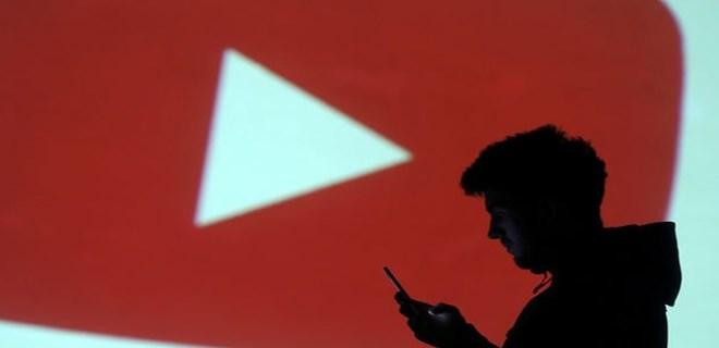 YouTube'un en popüler müzik videoları hack'lendi!