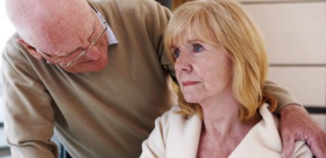 Alzheimer'ı tarihe karıştıracak buluş!