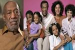 Bill Cosby ilaç verip tacizde bulunmuş!