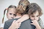 Çocuklar artık annelerinin soyadlarını taşıyabilecek