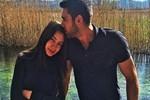 Neslihan Atagül - Kadir Doğulu çiftinden dev yatırım!
