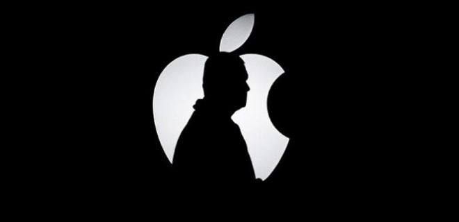 Apple'a patent davasında yarım milyar dolar ceza!