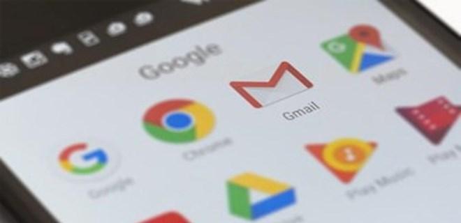 Gmail hesabı olanlara önemli uyarı!