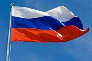 Rusya, BMGK'yı Suriye için toplantıya çağırdı