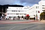 FETÖ okulları artık Maarif'in