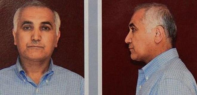 Eski İstihbarat Müdürü'nden 'kumpas' iddiası