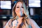 Mariah Carey'in bilinmeyen derdi