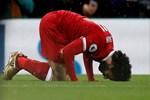 Futbolun Muhammed Ali'si