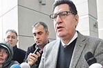CHP'li eski vekile yasak aşk şantajı!
