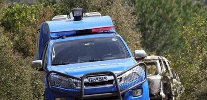 İzmir'deki kan donduran cinayet çözüldü