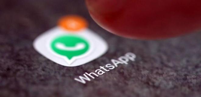 WhatsApp tanınmayan numaraların sahiplerini açıklayacak