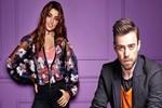 Hande Erçel ve Murat Dalkılıç sosyal medyada ezber bozdu!