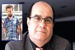 Gazeteci Kadir Demirel'i öldüren damadı hakim karşısına çıktı