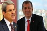 İYİ Parti kurmaylarından art arda açıklamalar!