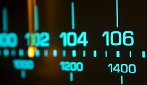 İstanbul'da 30 radyo kapanacak mı?