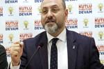 AKP'li başkanın 'çapkınlık yorumu' iki ili karıştırdı!