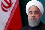 Hasan Ruhani: