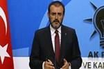 AK Parti'den yeni 'erken seçim' açıklaması!