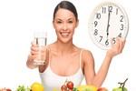 Metabolizma hızlandırmak ömrü kısaltıyor