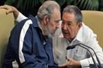 Küba'da yarım asırlık 'Castro' dönemi sona eriyor