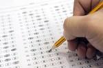 Sınavlarda 'biyometrik' kimlik doğrulaması yapılabilecek
