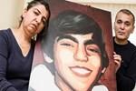 Berkin Elvan'ı öldüren fişek yüzde 70 sanık polisin