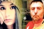 'Beni öldür diyen' taksiciyi öldürdü, 12 yıl hapis aldı