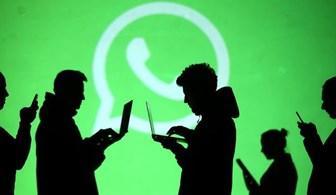 WhatsApp'taki son değişikliğe dikkat!..