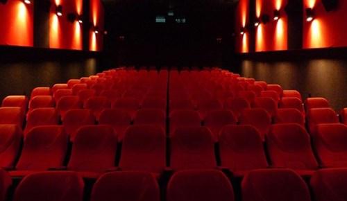 Suudi Arabistan'da sinema salonu açıldı!