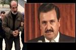 Eski Bakan Ercan Vuralhan'ın katil zanlısının ilk ifadesi!