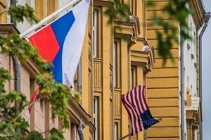 Rusya, ABD`den tazminat istedi!