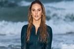 Alina Boz'dan Endemol Shine Türkiye'ye tazminat davası!