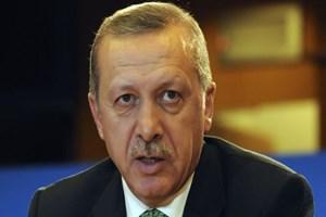 Erdoğan'dan AK Partili vekillere kritik uyarılar